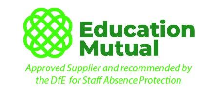 Education Mutual Logo