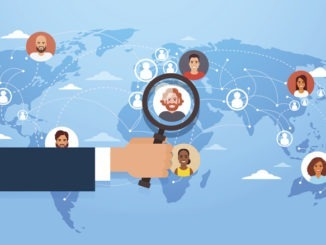 How to recruit teachers from overseas