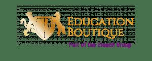 EB ET group logo[22]