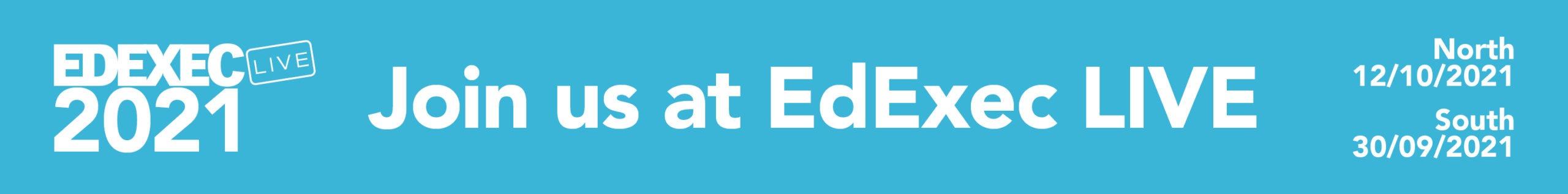 EEL2021_Leaderboard10.9.21