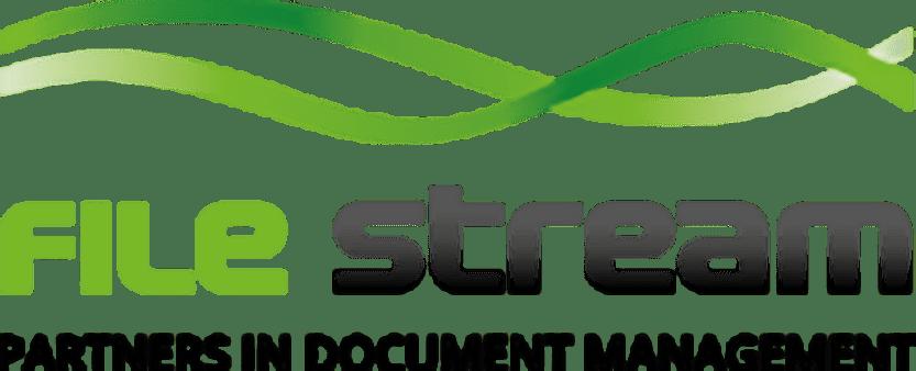 File-Stream-logo-