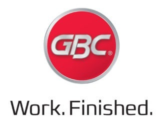 GBC - Work. Finished.
