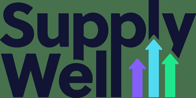 SupplyWell Logo 3x (2)