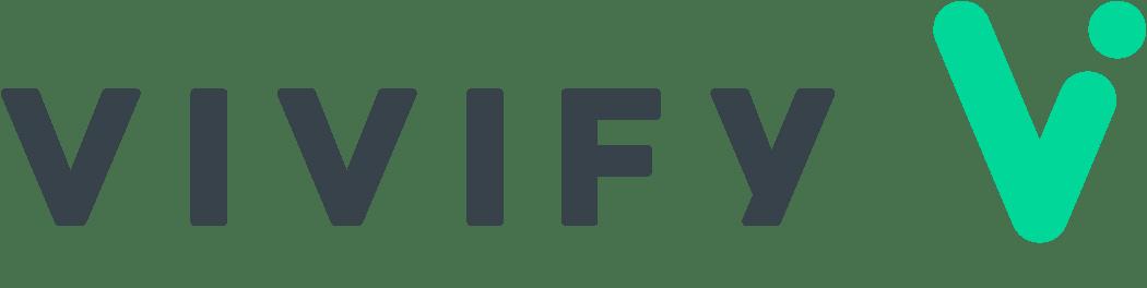Vivify_Master-Logo_White-Background_MEDIUM – no tagline (final) (1)