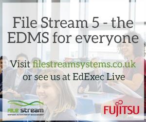 filestream_ad_300x250 for EEL