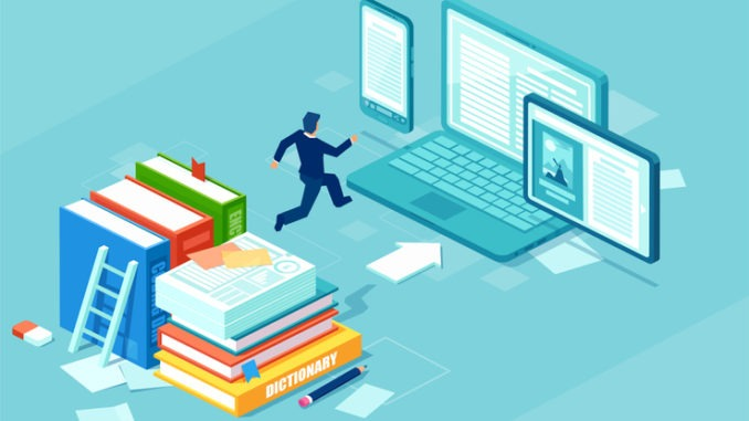 How edtech can be an enabler for transformation