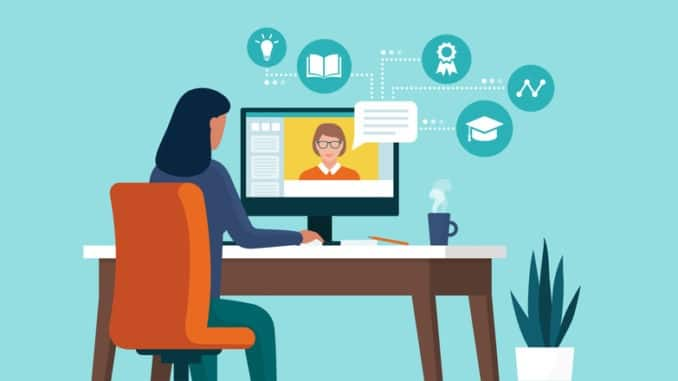 Edtech: an enabler for transformation