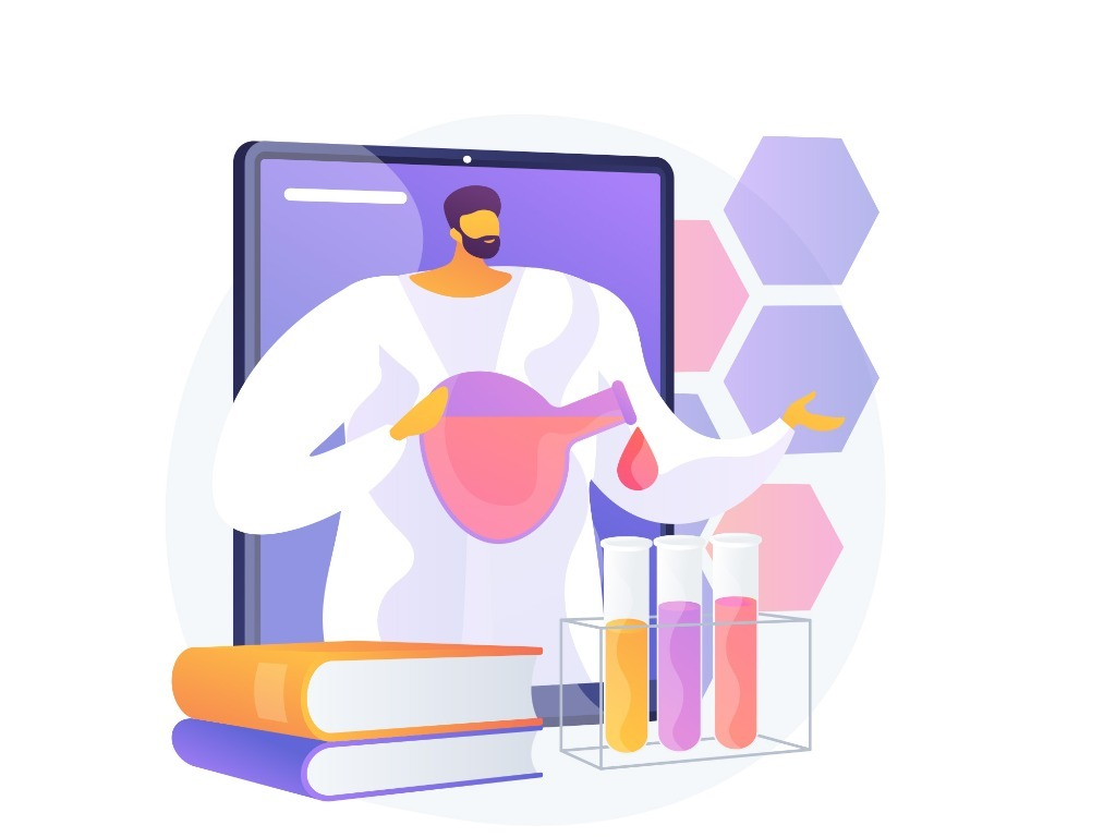 online-school-subject-learning-abstract-concept-vector-illustrations-vector-id1227182973