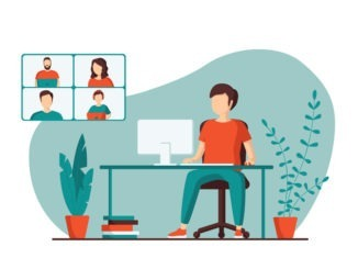 Can you reduce salaries for remote workers?